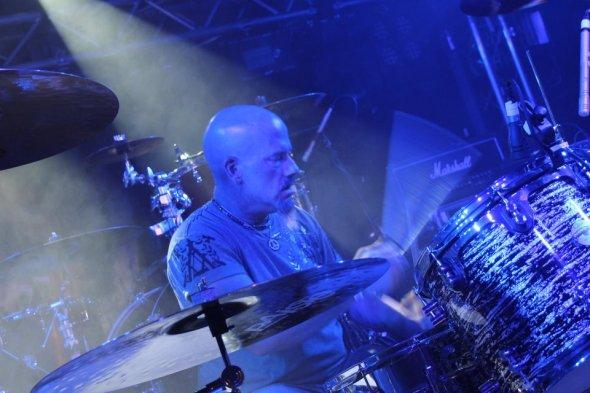 Larry Piatz